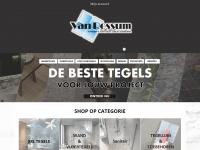 vanrossumtegels.nl