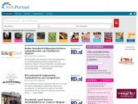 RefoPortaal | Digitale ontmoetingsplaats voor Reformatorisch / Christelijk Nederland