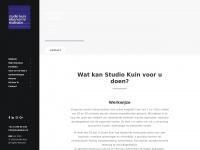 studiokuin.nl