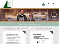 Slagerijdeclercq.be - Homepagina - Slagerij De Clercq