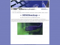 xenobackup.com