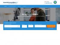 gasenlichtvergelijker.nl