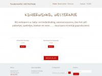 Kinderwinkelwesterkade.nl - Kinderwinkel Westerkade - Kinderwinkel Westerkade