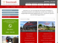 solutions-center.nl
