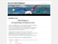 gatochmindmappen.nl