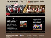 dixielandorkest.com