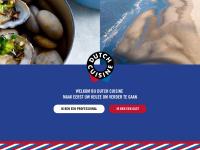 dutch-cuisine.nl