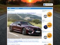 Tip : Originele BMW emblemen BMW embleem logo motorkap
