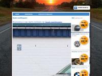 Tip: Originele Saab Naafdoppen naafkappen wieldoppen velgen logo