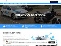 De rijschool van Voorburg en Leidschendam - Rijschool De Flits