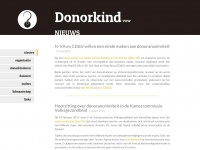 donorkind.be