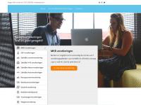 goedkope-bedrijfsverzekeringen.nl