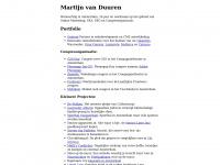 chi-stijltang.nl