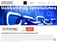 linkbuildingspecialisten.nl