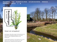 Brambergen.nl
