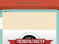 thedigitaltoaster.be