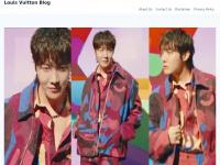 outletlouisvuittoncheap.org