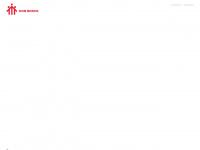 donbosco.be