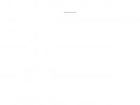 tegelkopen.nl