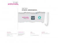 studioandromeda.nl