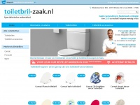 toiletbril-zaak.nl