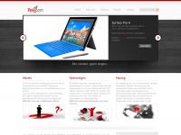 1telecom.nl