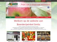 boerderijwinkelsmits.nl