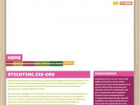 zie-zoo.nl