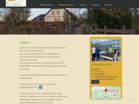 Looz-Corswarem-Hoeve