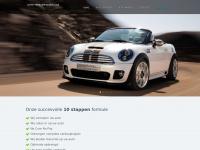 autoverkoopmakelaar.nl