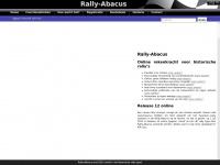 rally-abacus.nl