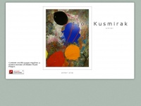 kusmirak.nl
