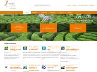 Subsidieadvies door adviesbureau ASBR Subsidium