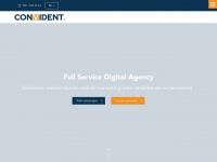 convident.nl