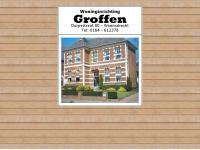 woninginrichtinggroffen.nl