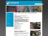 printtotaal.com