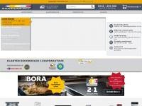 123apparatuur.nl