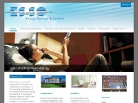 Es-so.com - Home