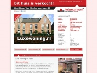 luxewoning.nl