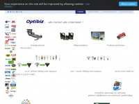 Optibiz.nl - Optibiz