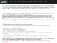21maartcomite.nl