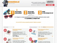 123promotions.nl