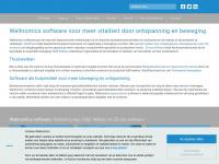 wellnomics.nl