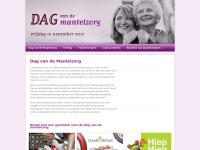 dag-van-de-mantelzorg.nl