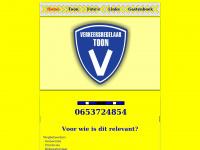 verkeersregelaartoon.nl