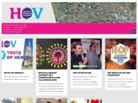 hov-hengelo.nl