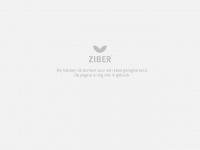 youngtalentawards.nl
