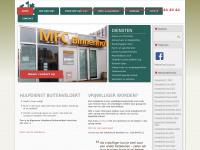hulpdienstbuitenveldert.nl