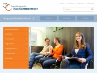 gchaarlemmermeer.nl
