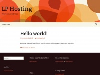 lp-hosting.nl